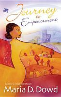 Journey to Empowerment