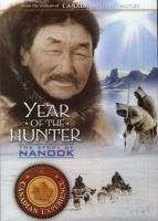 Year of the Hunter