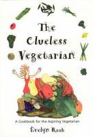 The Clueless Vegetarian
