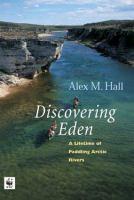 Discovering Eden
