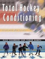 Total Hockey Conditioning