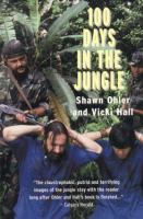 100 Days in the Jungle