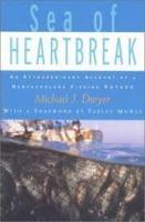 Sea of Heartbreak