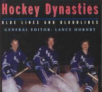 Hockey Dynasties