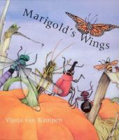 Marigold's Wings