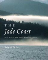 The Jade Coast