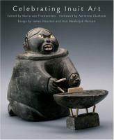 Celebrating Inuit Art