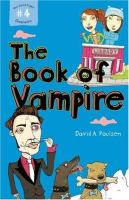 The Book of Vampire