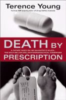Death by Prescription