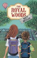 The Royal Woods