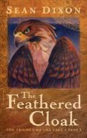 The Feathered Cloak