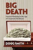 Big Death