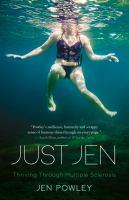 Just Jen