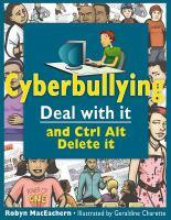 Image: Cyberbullying
