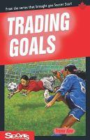 Trading Goals