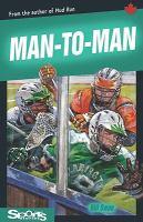 Man-to-man