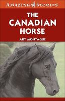 The Canadian Horse