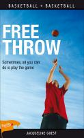 Free Throw