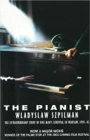 Image: The Pianist