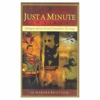 Just A Minute Omnibus