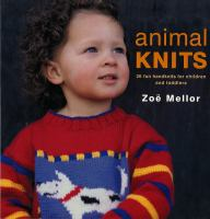 Animals Knits