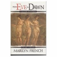 From Eve to Dawn