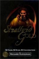 Stratford Gold