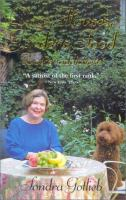 Dogs, Houses, Gardens, Food & Other Addictions