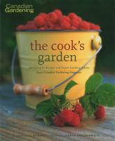 The Cook's Garden