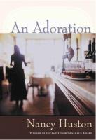 An Adoration