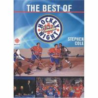The Best of Hockey Night in Canada