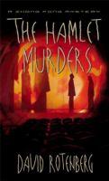 The Hamlet Murders