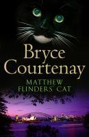 Matthew Flinders' Cat