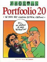 Portfoolio 20