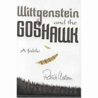 Wittgenstein and the Goshawk