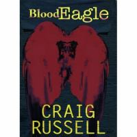 Blood Eagle