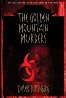 The Golden Mountain Murders