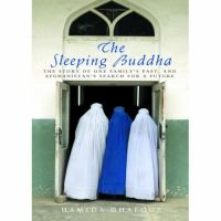 The Sleeping Buddha