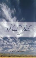 Wind Tails