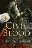 Civil Blood