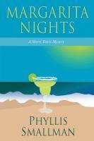 Margarita Nights