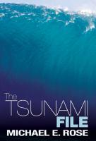 Tsunami File