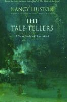 The Tale-tellers