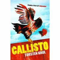 Callisto