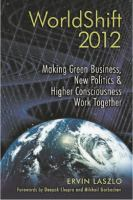 WorldShift 2012