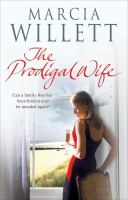 The Prodigal Wife