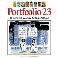 Portfoolio 23
