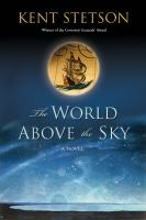 The World Above the Sky