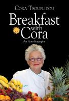 Breakfast With Cora