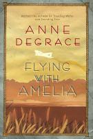 Flying With Amelia